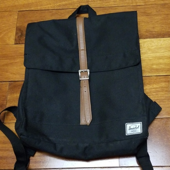 213899d5446 Backpack. M 5c5be454df03077bb47e8f99